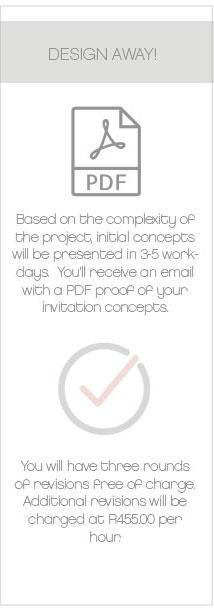 Bespoke-process_07