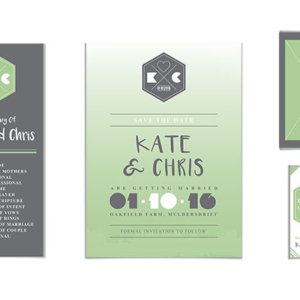 Kate Suite