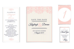 Kayleigh Suite