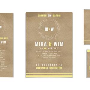 Mira Suite